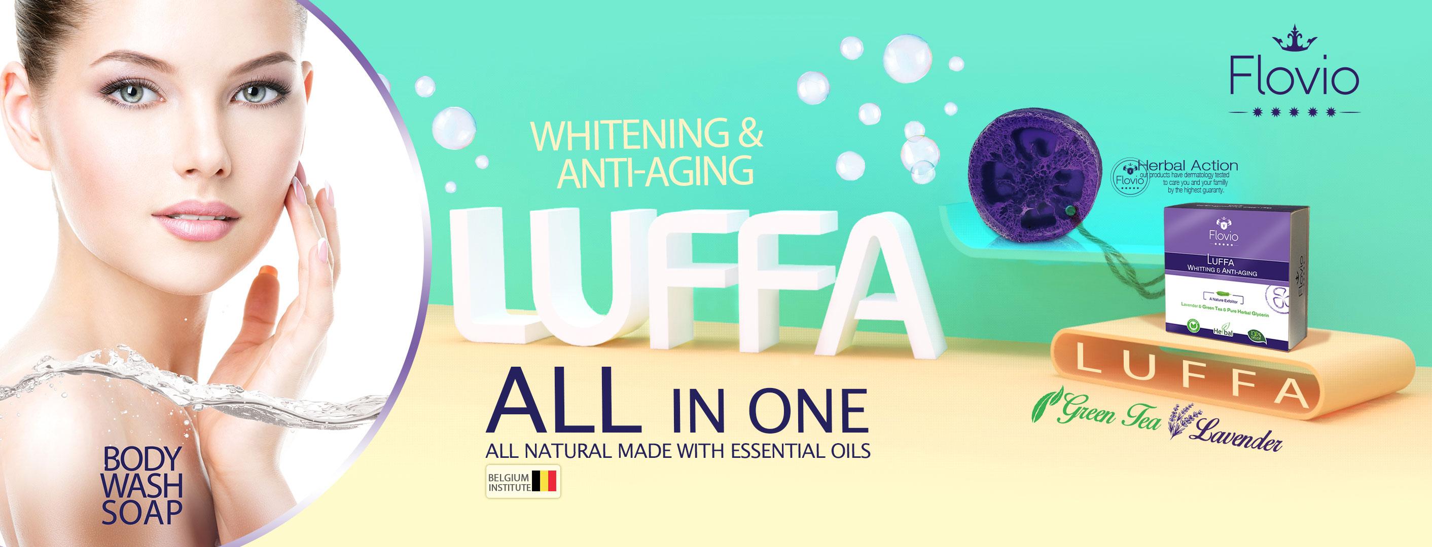 flovio-banner-luffa-2